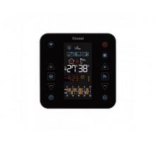 Пульт управления Rinnai Smart WI-FI для котлов серии RMF/CMF