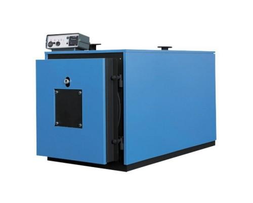 Промышленный стальной котел SIME H.P. steel boiler SIMERAC 2Z 230