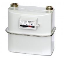 Счетчик газа Elster ВК-G 10Т левый (25 см)