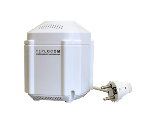 TEPLOCOM ST – 222/500-И