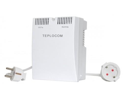 TEPLOCOM ST – 888